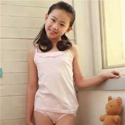 初一女生胸部12岁_女人BB的真人图片 初一女生发育过程照片 - 驴宝宝文章网
