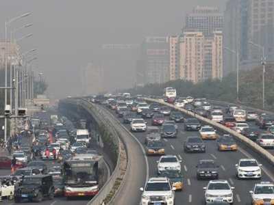 天津今天限号是几 2016年天津机动车尾号限行规定