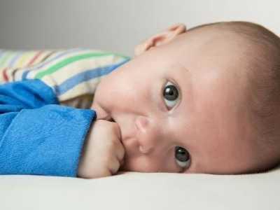 一岁多宝宝一周食谱 1岁6个月宝宝一周营养食谱