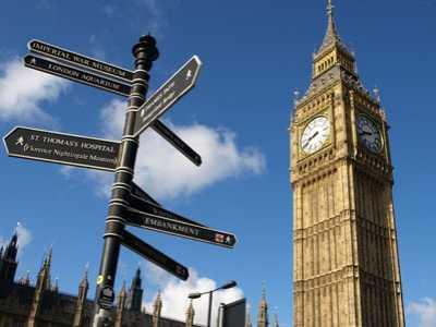 去英国法国旅游 今年想去法国和英国旅游一个月怎么办签证